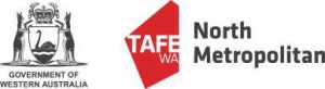 North Metro TAFE