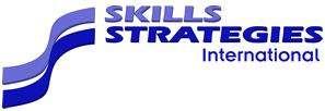 Skills Strategies